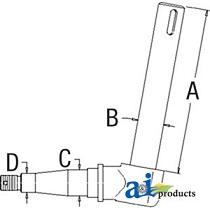 Showthread as well Farmall Cub Wiring Diagram besides Wiring Diagram For Farmall 706 Tractor together with Electrical Wiring Diagram Ih 1086 together with Farmall Super A Engine Diagram. on farmall m firing order diagram